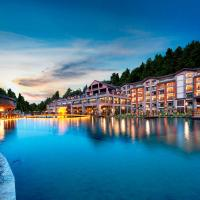 Elite World Sapanca Hotel