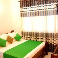 Aloka Resort