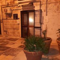 filioli apartment 2