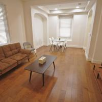 Cozy 3-Bedroom in Fremont, Near BART!