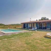 Holiday home Scansano *XXVII *