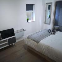 Beautiful Ensuite Rooms in Stratford, London