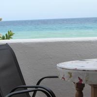 MOJACAR HOME AND BEACH