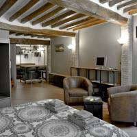 Appartamento Fontana