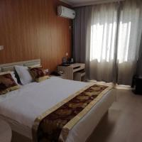 Elim Hotel