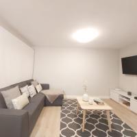 Dobo Rooms Plaza Mayor Comfort
