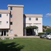 Villa Gaga