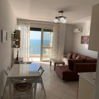 Costa Blanca Apartament