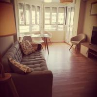 Sirenas Apartment