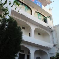 Hotel Heritage High