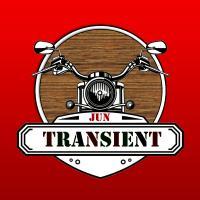 Jun Transient