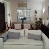 Apartments in Villa Almyra
