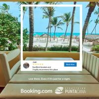 Everything Punta Cana - Los Corales