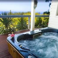 Cumberland Resort & Spa