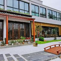 Taoyao art hotel