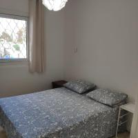 Tel Aviv Airport Guesthouse: Private And Backpackers Rooms