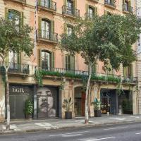 ICON BCN by Petit Palace
