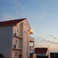 Hvar de luxe apartments 1