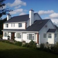 Kates River Cottage, Belturbet, Ireland - confx.co.uk