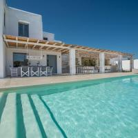 Villa Sole - POOL, JACUZZI, AND OCEANVIEW