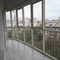 Квартира возле метро Динамо в центре Екатеринбурга!