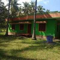 farm house in channapatana