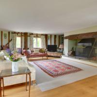Holiday Home Standen Farm