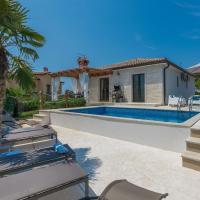 Holiday Home Villa Joy
