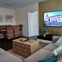 Feel Like Home at Ultimate dream Apartment Skalna - Historical City center