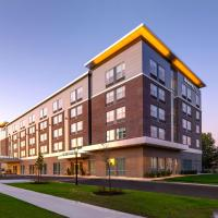 Residence Inn by Marriott Boston Natick