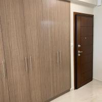 Ανακαινισμένο διαμέρισμα στο κέντρο της Λάρισας