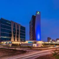 Booking.com: Hoteles en Barranquilla. ¡Reserva tu hotel ahora!