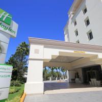 Holiday Inn Leon-Convention Center