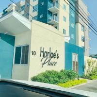 Harloe's Place