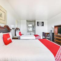 OYO Hotel Lockhart TX </h2 </a <div class=sr-card__item sr-card__item--badges <div style=padding: 2px 0  <div class=bui-review-score c-score bui-review-score--smaller <div class=bui-review-score__badge aria-label=Scored 6.3  6.3 </div <div class=bui-review-score__content <div class=bui-review-score__title Pleasant </div </div </div   </div </div <div class=sr-card__item   data-ga-track=click data-ga-category=SR Card Click data-ga-action=Hotel location data-ga-label=book_window:  day(s)  <svg alt=Property location  class=bk-icon -iconset-geo_pin sr_svg__card_icon height=12 width=12<use xlink:href=#icon-iconset-geo_pin</use</svg <div class= sr-card__item__content   Lockhart • <span 2.1 miles </span  from center </div </div </div </div </div </li <div data-et-view=cJaQWPWNEQEDSVWe:1</div <li id=hotel_406310 data-is-in-favourites=0 data-hotel-id='406310' class=sr-card sr-card--arrow bui-card bui-u-bleed@small js-sr-card m_sr_info_icons card-halved card-halved--active   <div data-href=/hotel/us/lockhart-inn.html onclick=window.open(this.getAttribute('data-href')); target=_blank class=sr-card__row bui-card__content data-et-click=  <div class=sr-card__image js-sr_simple_card_hotel_image has-debolded-deal js-lazy-image sr-card__image--lazy data-src=https://q-cf.bstatic.com/xdata/images/hotel/square200/103230290.jpg?k=01b2af65253c392ae4ed288c95c1dcb6ec0405ce7eed89e1aa7abe3c908513ad&o=&s=1,https://q-cf.bstatic.com/xdata/images/hotel/max1024x768/103230290.jpg?k=e87285fdc1ba3f8617401e4042c4023b3870b18cfecc782534cbed7723f75ed0&o=&s=1  <div class=sr-card__image-inner css-loading-hidden </div <noscript <div class=sr-card__image--nojs style=background-image: url('https://q-cf.bstatic.com/xdata/images/hotel/square200/103230290.jpg?k=01b2af65253c392ae4ed288c95c1dcb6ec0405ce7eed89e1aa7abe3c908513ad&o=&s=1')</div </noscript </div <div class=sr-card__details data-et-click=     data-et-view=  <div class=sr-card_details__inner <a href=/hotel/us/lockhart-inn.html onclick=event.stopPropagat