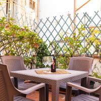 Domus Sicily - La casetta al Massimo