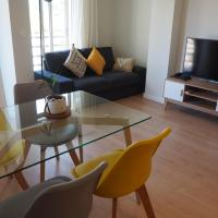 Apartamento Vive Ainsa