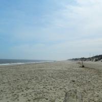 Hemsby Beach holiday lets, bespoke seaside chalet 2