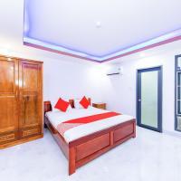 OYO 363 Viet An Hotel Nha Trang