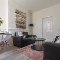 Lux Apartments 3 Bedroom House - Sutcliffe