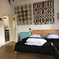 Villa in Velden 91235