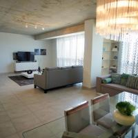 Amazing Model Unit in San Juan