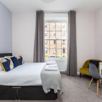 Your Next Stay St James