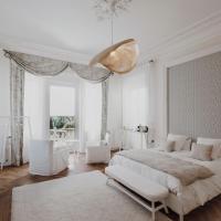 La Villa Guy & Spa - Les Collectionneurs