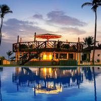 Sunbeach Hotel & Resort
