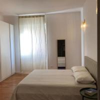 GuestHero - Apartment - Lotto Fieramilanocity M1