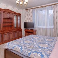 Уютный ДОМ на улице Маршала Катукова 14к1