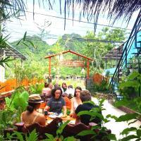 Phong Nha Friendly Home 2