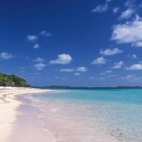 Villa à petit budget avec piscine partagée sur la route des plages - Tamarins