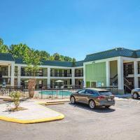 Quality Inn & Suites Austell